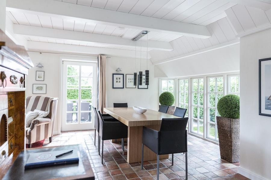 Schwedische einrichtung with schwedische einrichtung top for Wohnen einrichtung deko